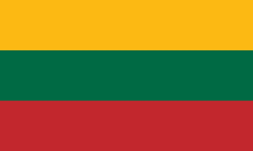 1000px-Flag_of_Lithuania.svg